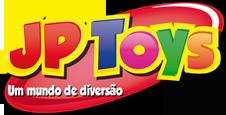 JP Toys Brinquedos