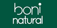 boni-natural