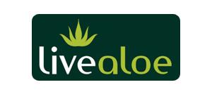 live-aloe