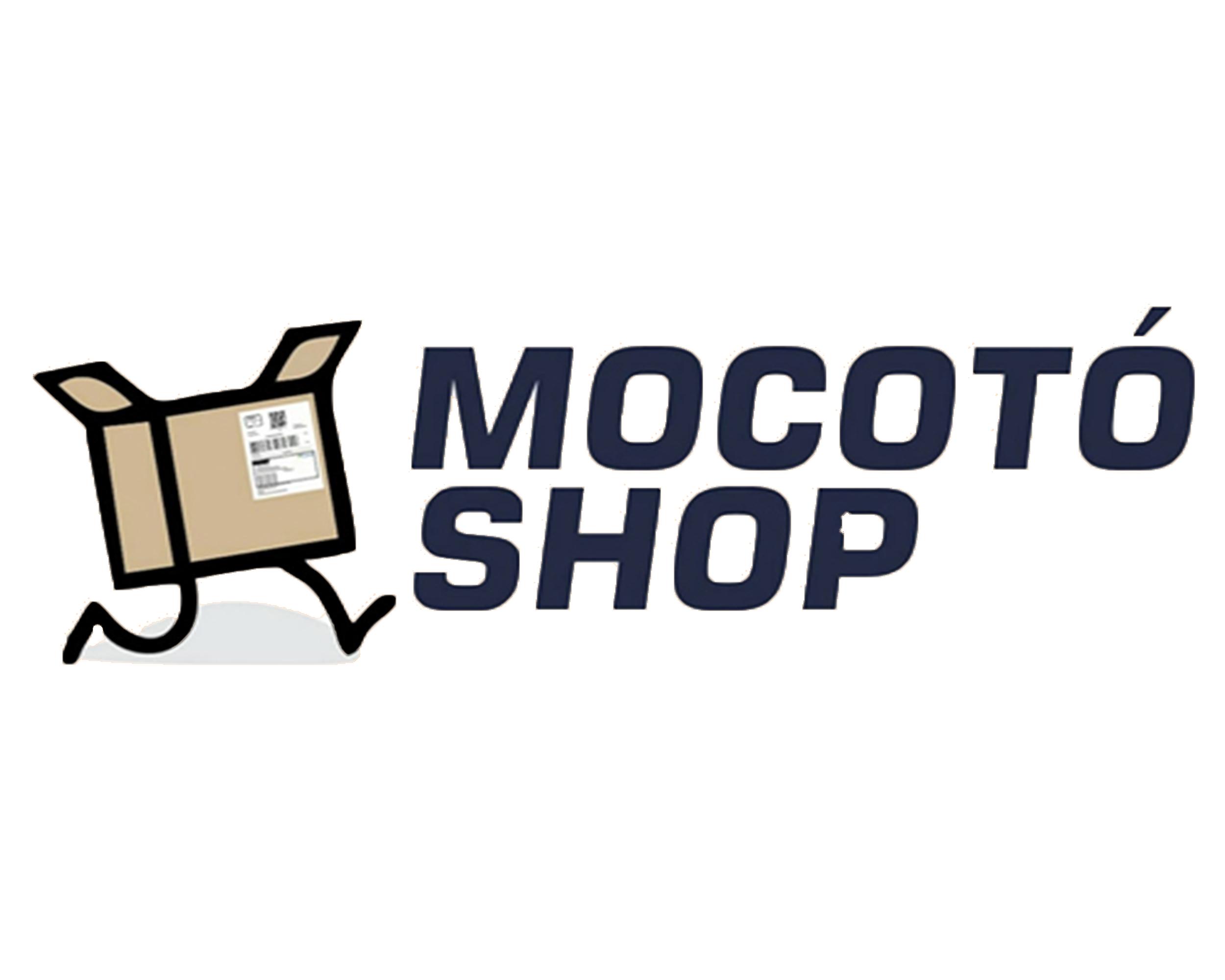 Mocotó Shop