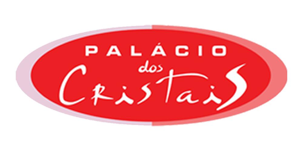 Palácio Dos Cristais