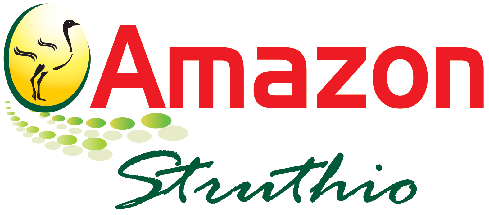 Amazon Struthio