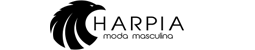 Harpia Moda - Moda Masculina & Acessórios