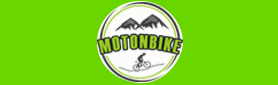 Motonbike