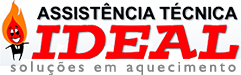 LOJA IDEAL AQUECEDORES A GÁS | RIO DE JANEIRO