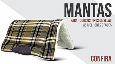 mini-banner-mantas