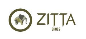 Zitta Shoes