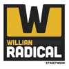 Willian Radical