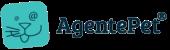AgentePet