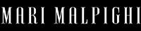 Logo da Mari Malpighi