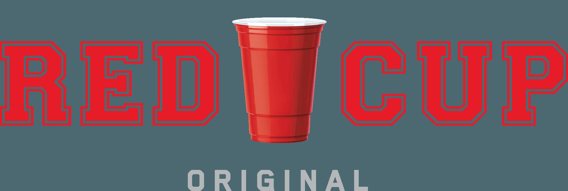 RED CUP Original®
