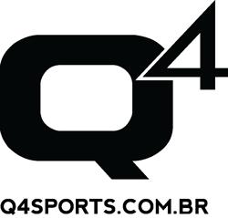 Q4 Sports