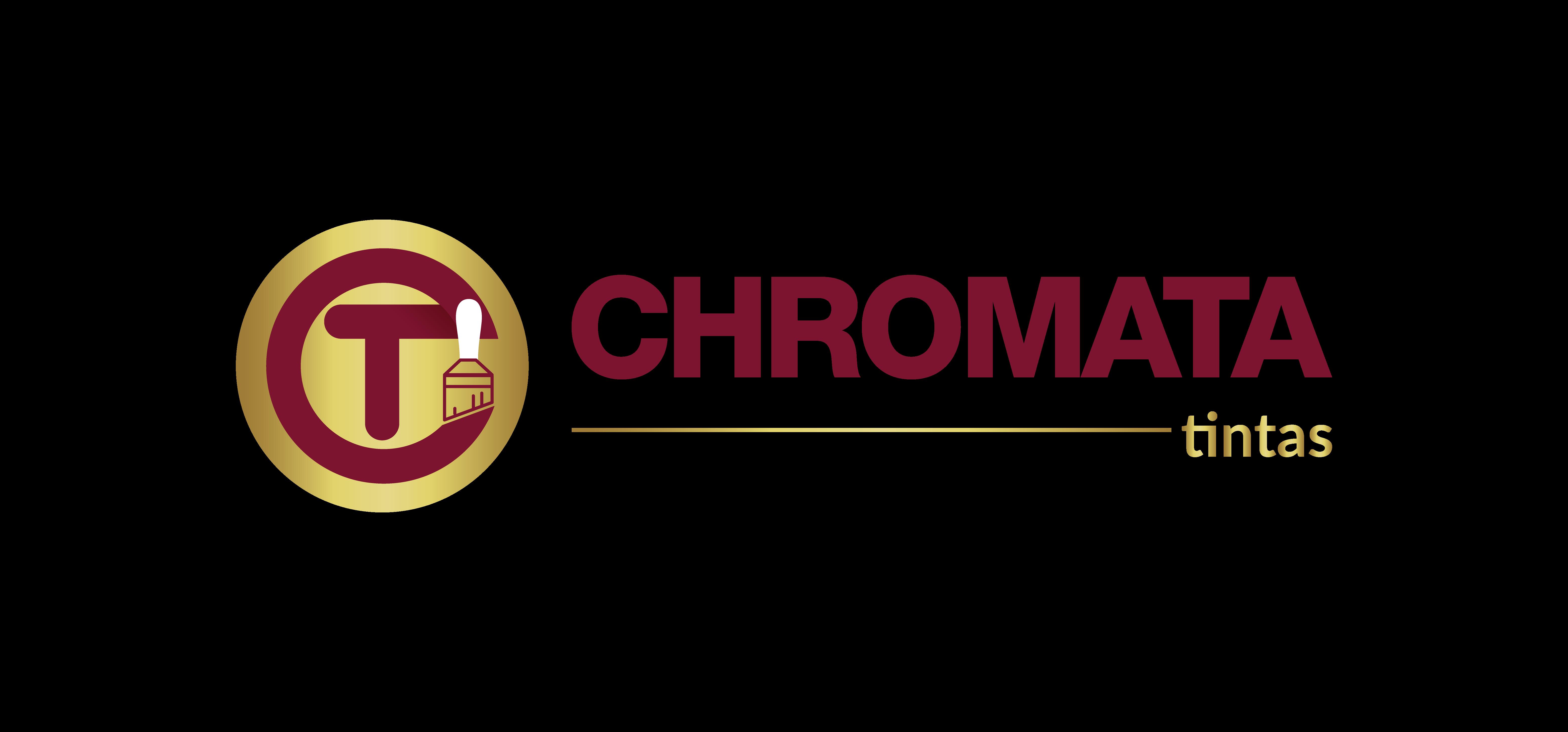 Chromata Tintas