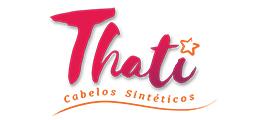Cartelas Thati