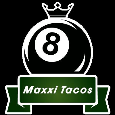 Maxxi Tacos