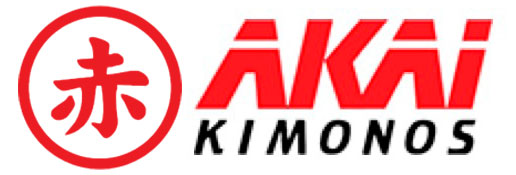 Loja Kimonos Akai