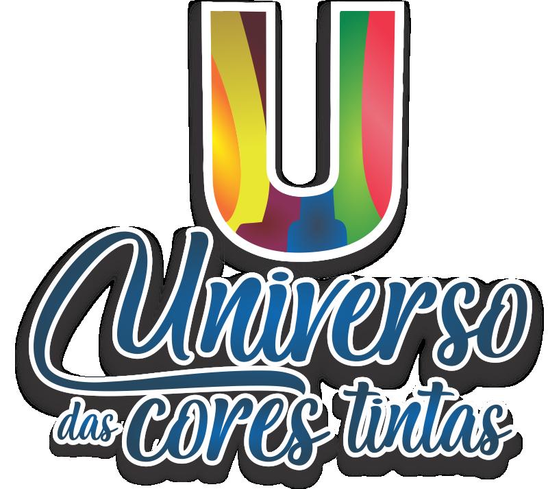 UNIVERSO DAS CORES