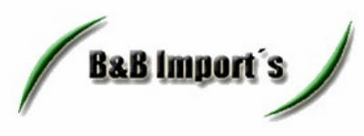 B&B Imports