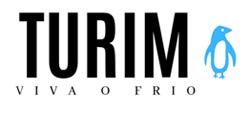 Turim Shop
