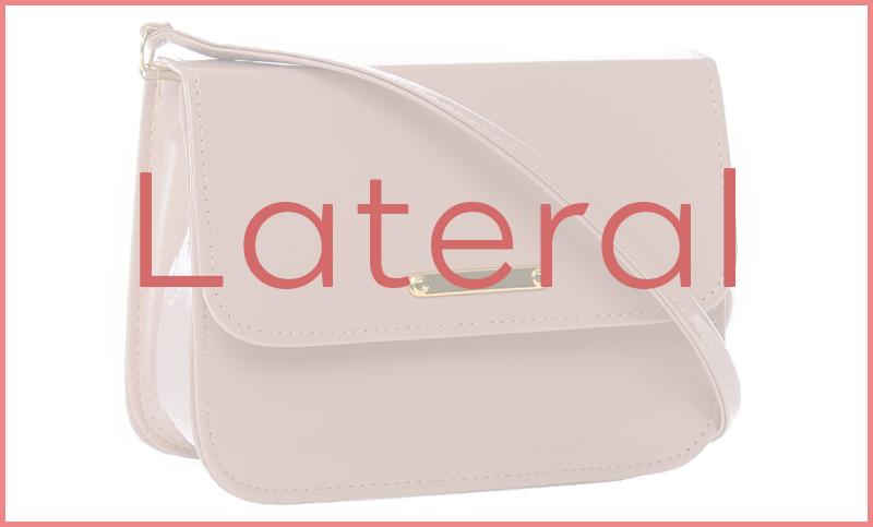 bolsa-lateral-feminina