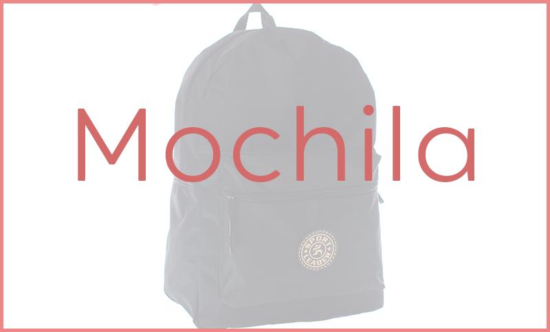 mochila-feminina