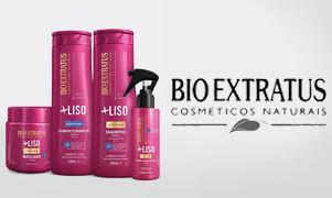 https://www.shopbelezaecia.com.br/loja/busca.php?loja=688469&palavra_busca=bio+extratus&brands%5B%5D=Bio+Extratus