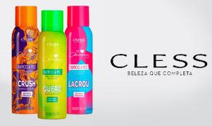 https://www.shopbelezaecia.com.br/loja/busca.php?loja=688469&palavra_busca=cless
