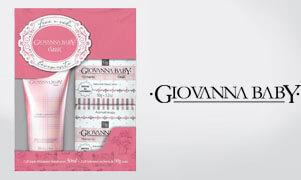 https://www.shopbelezaecia.com.br/loja/busca.php?loja=688469&palavra_busca=giovanna+baby&brands%5B%5D=Giovana+Baby