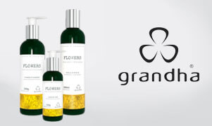 https://www.shopbelezaecia.com.br/loja/busca.php?loja=688469&palavra_busca=grandha&brands%5B%5D=Grandha