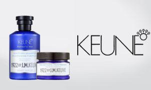 https://www.shopbelezaecia.com.br/loja/busca.php?loja=688469&palavra_busca=keune