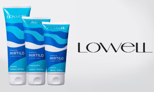 https://www.shopbelezaecia.com.br/loja/busca.php?loja=688469&palavra_busca=lowell&brands%5B%5D=Lowell