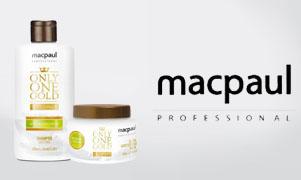 https://www.shopbelezaecia.com.br/loja/busca.php?loja=688469&palavra_busca=macpaul