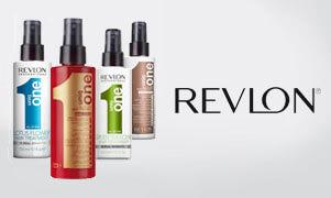 https://www.shopbelezaecia.com.br/loja/busca.php?loja=688469&palavra_busca=revlon&brands%5B%5D=Revlon