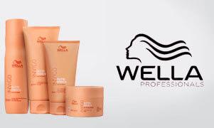 https://www.shopbelezaecia.com.br/loja/busca.php?loja=688469&palavra_busca=wella&brands%5B%5D=Wella