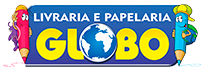 Livraria e Papelaria Globo