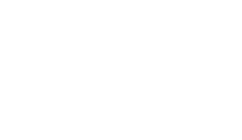 WE JUMP!