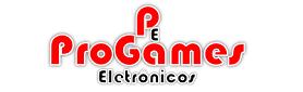 ProGames Eletrônicos