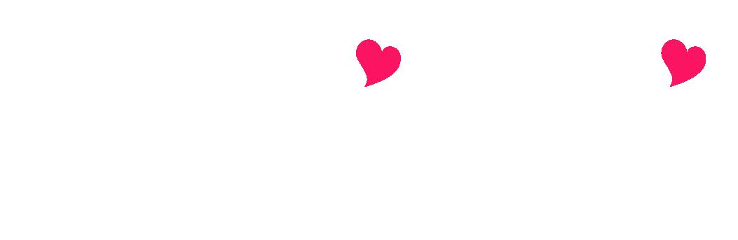 Caroline Gil Cosméticos