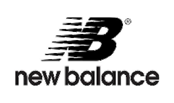marcas/newbalance