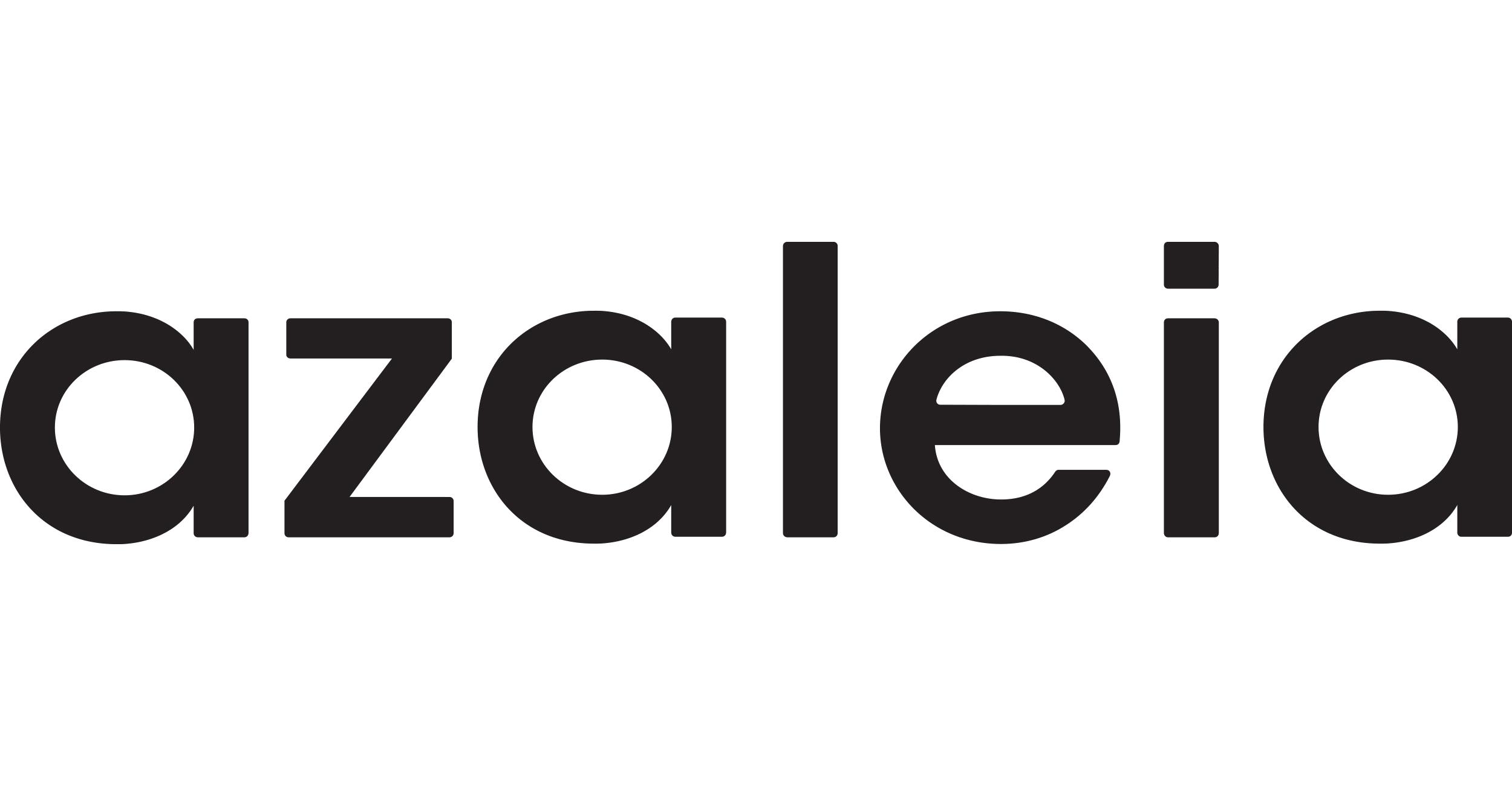 marcas/azaleia