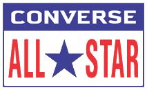 marcas/converse