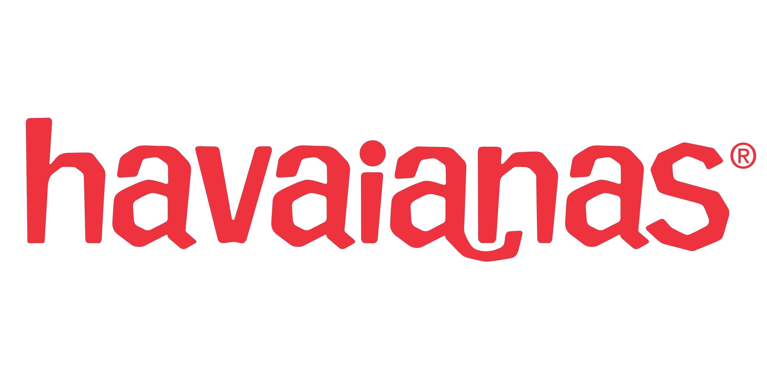 marcas/havaiana