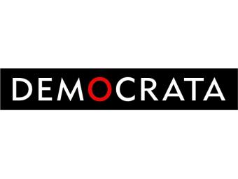 marcas/democrata