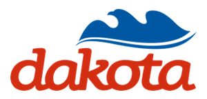 marcas/dakota