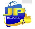 J P Magazine