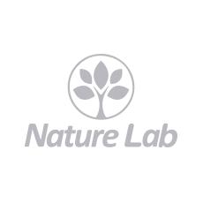 Naturelab