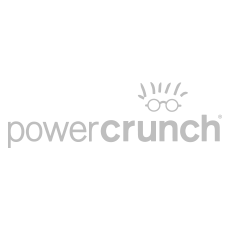 Power Crunch