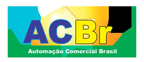 Loja do Projeto ACBr