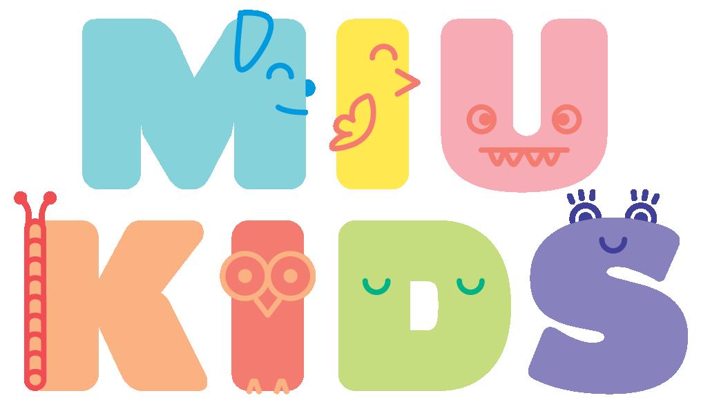 MIUKIDS