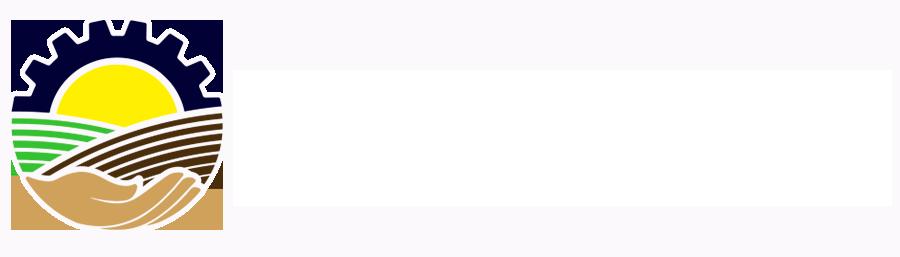 Campo Forte Máquinas e Ferramentas